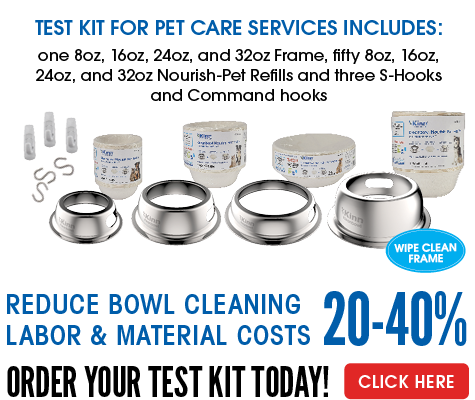 Pet Pro offer 3